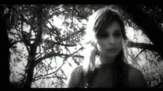 JOHANA REZZIO - No Me Basta