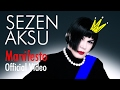 Download Video Sezen Aksu - Manifesto (Official Video)
