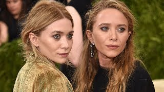 Video Why You Never Hear From The Olsen Twins Anymore MP3, 3GP, MP4, WEBM, AVI, FLV November 2018