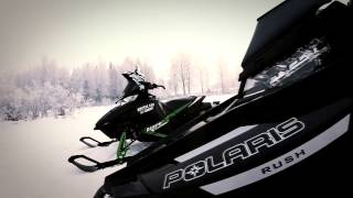 10. Arctic Cat El Tigre Wheelies