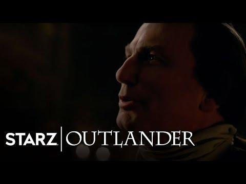 Outlander Mid-Season (Promo 'A Glimpse Ahead')