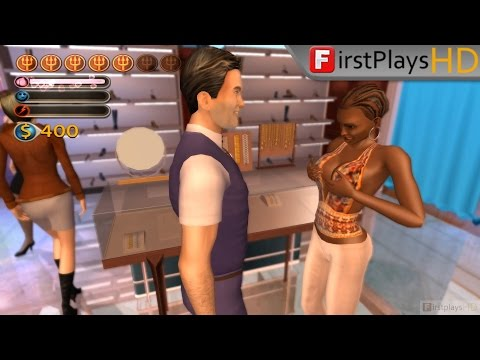 Video 7 Sins (2005) - PC Gameplay / Win 10 download in MP3, 3GP, MP4, WEBM, AVI, FLV January 2017
