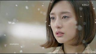 Video [Fan MV]태양의 후예 OST -  Mad Clown, Kim Na Young - 다시 너를(Once Again) MP3, 3GP, MP4, WEBM, AVI, FLV Februari 2018