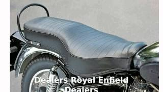 2. 2011 Royal Enfield Bullet G5 Classic  Engine Specs superbike Transmission Specification
