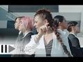 Spustit hudební videoklip Nicole Cherry - Pana vine vineri