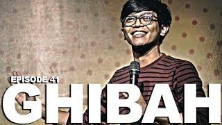 Video GHIBAH Eps.41 - DZAWIN GAGAL NIKAH MP3, 3GP, MP4, WEBM, AVI, FLV Mei 2019