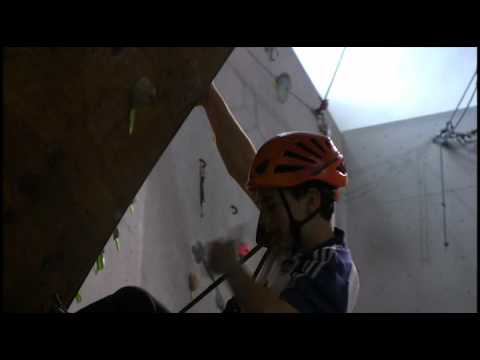 Finlaes JDN Escalada (4)