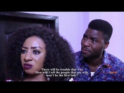 Gbajumo Part 2 - Latest Yoruba Movie 2018 Drama Starring Jaiye Kuti | Ibrahim Chatta