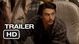 This is the End Green Band Trailer #2 (2013) - James Franco, Seth Rogen Movie HD