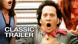 Nonton The Hot Chick  2002  Official Trailer   1   Rob Schneider Hd Film Subtitle Indonesia Streaming Movie Download