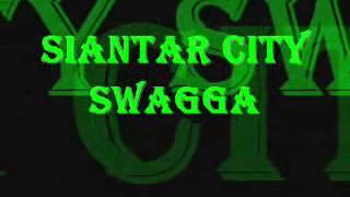 lirik lagu siantar rap foundation siantar city swagga