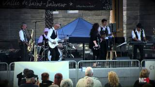2014 Superstition-Shatanna et THE BLUES BERRY JAM