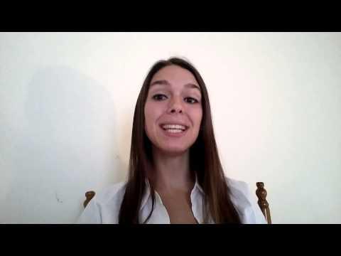 Video Marketing – Sales Videos