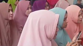 Video Ustad Evie Efendie Ceramah Didepan Wanita-Wanita Cantik Part 1 MP3, 3GP, MP4, WEBM, AVI, FLV Januari 2019