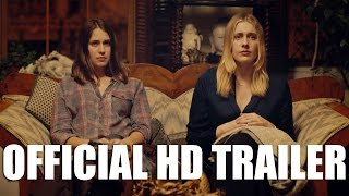 Nonton Mistress America  Official Hd Trailer Film Subtitle Indonesia Streaming Movie Download