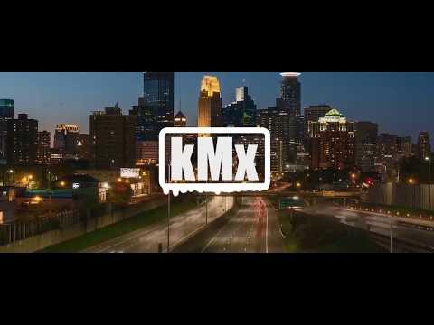 Justine Skye - U Don't Know (Feat. Wizkid) (kMx Remix)