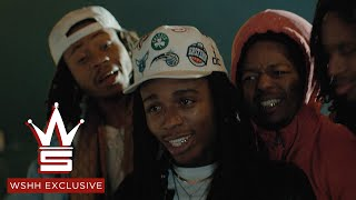 Jacquees, Birdman Lost At Sea new videos