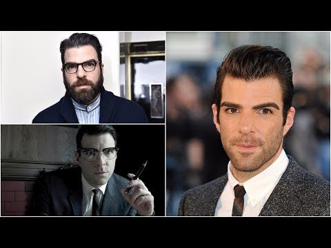 Zachary Quinto: Short Biography, Net Worth & Career Highlights