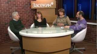 Балабанов, или Смерть русского сталкера
