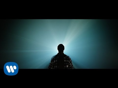 Afromental - Differences lyrics