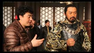 Nonton The Assassins Making Of                        Film Subtitle Indonesia Streaming Movie Download