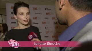 Nonton  Elles    Juliette Binoche At The Toronto Film Festival 2011 Film Subtitle Indonesia Streaming Movie Download