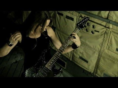 KILL DIVISION - Mechanic Domination