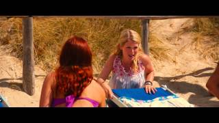 Walking On Sunshine   Film Clip   How Will I Know  Hd