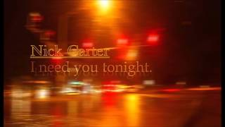 Beautiful Song.---For Promo Use, No Copyright Intended.