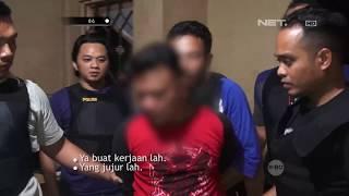 Video Bapaknya Ditangkap Anaknya Menangis Histeris MP3, 3GP, MP4, WEBM, AVI, FLV Oktober 2018