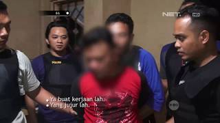 Video Bapaknya Ditangkap Anaknya Menangis Histeris MP3, 3GP, MP4, WEBM, AVI, FLV Desember 2018