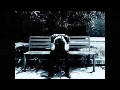 Tekst piosenki Journey - Walking Away From The Edge po polsku