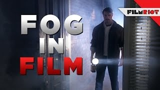 Nonton Cinematography with Fog! Film Subtitle Indonesia Streaming Movie Download