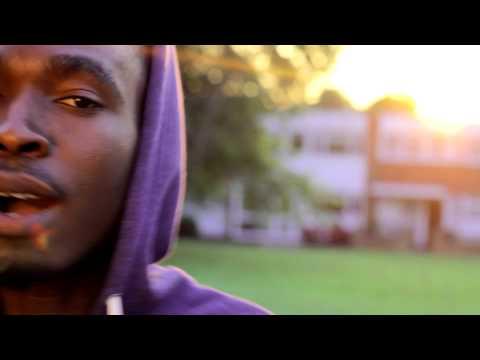 Yung Kurt - Olorun E Da(Net Video)