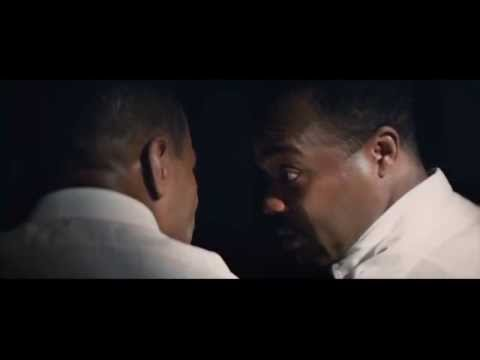 Selma (Clip 'First to Cry')