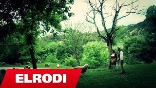 Mendi Buci&Prena Beci - Te kerkova porsi bleta (Official Video HD)