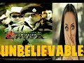 ZUBEEN GARG | MISSION CHINA | FULL MOVIE PROMOTIONS | PUBLIC REACTION | CREATILIA