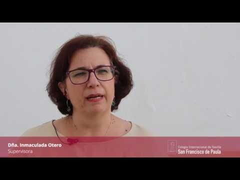 Presentación de Proyectos Personales del PAI - 2017