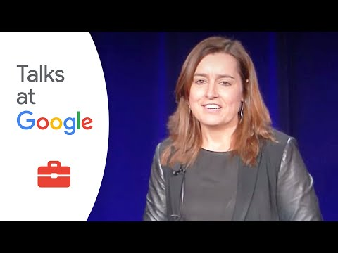 "Sarah Robb O'Hagan: ""Extreme You: Step Up. Stand Out. Kick Ass. Repeat."" 