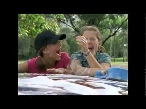 Videos relacionados con boomerang club winx