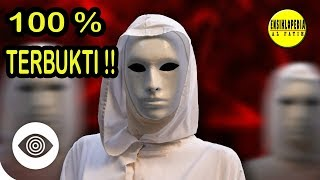 Video 100% TERBUKTI ! Prediksi Nabi Muhammad Tentang Illuminasi Dan Freemason Terbuktu Benar MP3, 3GP, MP4, WEBM, AVI, FLV Maret 2019