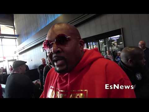 What Was Floyd Mayweather Hardest Fight Of His Career EsNews Boxing