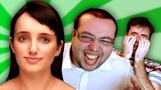 Video PORTO EN SPEED DATING AVEC EVIE ! (Evie/Boibot) MP3, 3GP, MP4, WEBM, AVI, FLV Agustus 2017