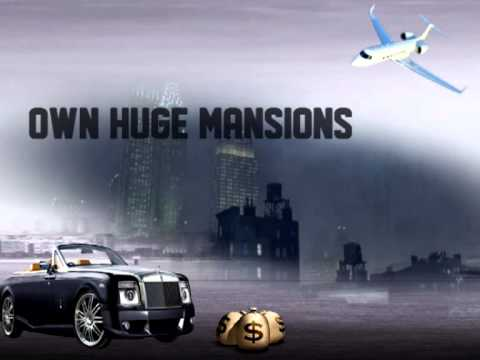 Video of Street Hustle Free MMORPG