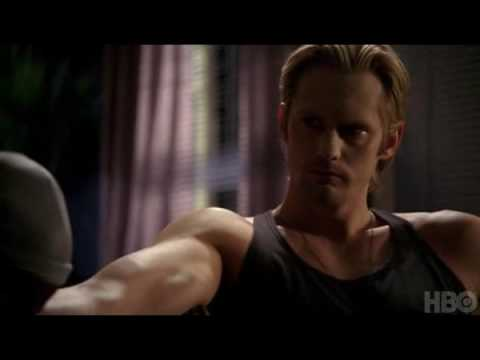 True Blood Season 2 Episode 4 Recap