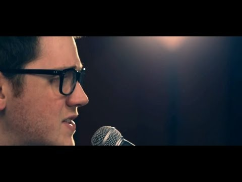 Tekst piosenki Alex Goot - Lightning po polsku