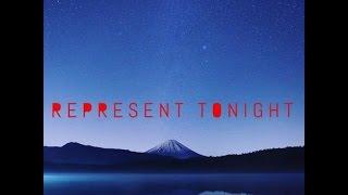 Swizz Beatz - Represent Tonight