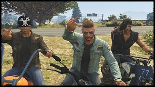 In which there's some badass bikes, crappy piloting and plenty of explosions !For anyone curious as to how we record gameplay, you can purchase an Elgato at the following link: https://goo.gl/GQAFkYG&P Twitter : https://twitter.com/GoreAndPerkinsGore Twitter : https://twitter.com/jamesmgorePerkins Twitter : https://twitter.com/James_A_PerkinsGore Channel: https://www.youtube.com/user/JMG519Perkins Channel: https://www.youtube.com/user/TheMightyPerkins