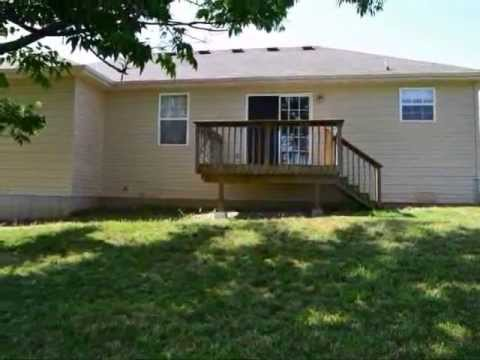 Ozark MO Foreclosure Real Estate for Sale by Realty Choice of Springfield MO