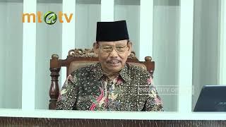 Video Jihad Pagi MTATV Solo 19-05-2019 - Tema Sekitar Ramadan MP3, 3GP, MP4, WEBM, AVI, FLV Mei 2019